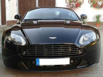 gebraucht Aston Martin V8 Vantage S SP10