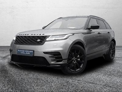 gebraucht Land Rover Range Rover