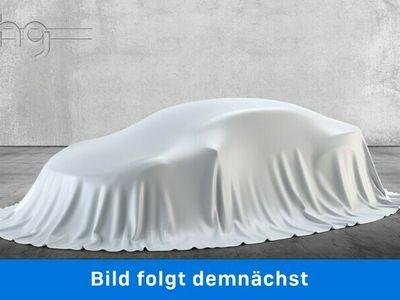 gebraucht VW Amarok DoubleCab Dark Label