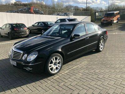 gebraucht Mercedes 320 cdi 4Matic