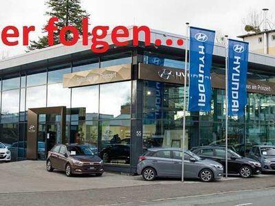 used Hyundai Grand Santa Fe 2.2 CRDI 4WD AT 'Premium' PGD, Gebrauchtwagen, bei Autohaus am Prinzert GmbH