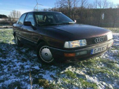 gebraucht Audi 90 2.3 quattro