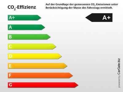 gebraucht Opel Mokka X Edition Start Stop 1.6 Diesel/Start-Stop/Intelli