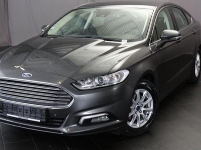 gebraucht Ford Mondeo Business Automatik - UPE 34.020,- EUR