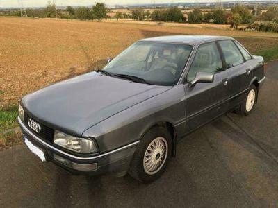 gebraucht Audi 90 2.3e