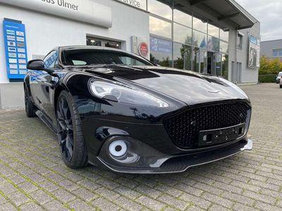 gebraucht Aston Martin Rapide AMR 1of210