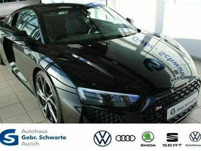 gebraucht Audi R8 Coupé 5.2 RWD