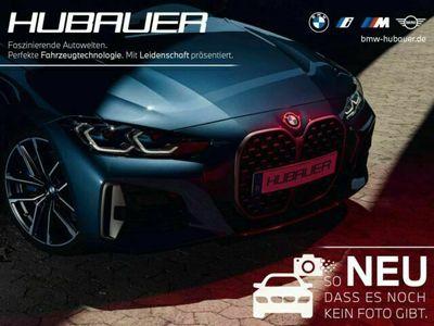 gebraucht VW Touran 1.4 TSI DKG [Highline, Navi, RFK, LED]