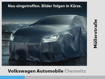 gebraucht VW Passat 2.0 TSI DSG Highline R-Line*LED*STANDH*