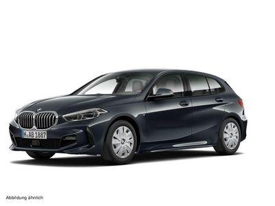 gebraucht BMW 118 i bei Gebrachtwagen.expert