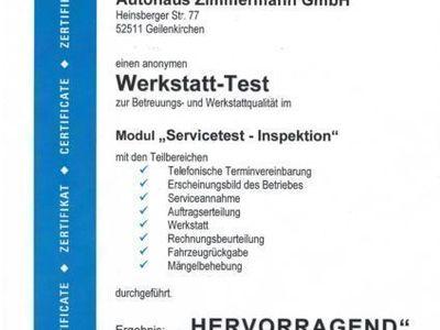 gebraucht VW Touran 1.6 TDI DSG Comfortline 7-Sitzer ALLSTAR