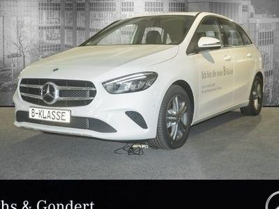 gebraucht Mercedes B180 d Style LED Kamera PDC