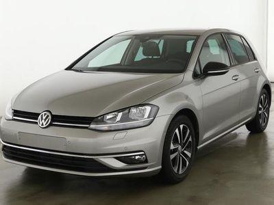 gebraucht VW Golf IQ.DRIVE