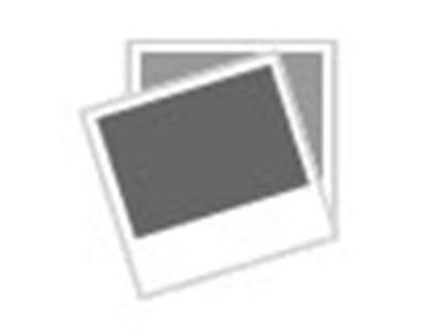gebraucht Seat Mii 1.0 Navi--18000TKM--Klima---
