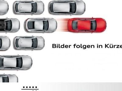 gebraucht Audi A5 Sportback 2.0 TDI quattro XENON NAVI