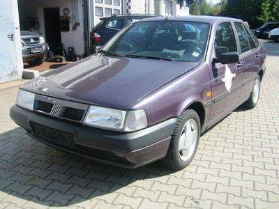 gebraucht Fiat Tempra 1,6 i. e. Liberty Glas-SD 68700 km