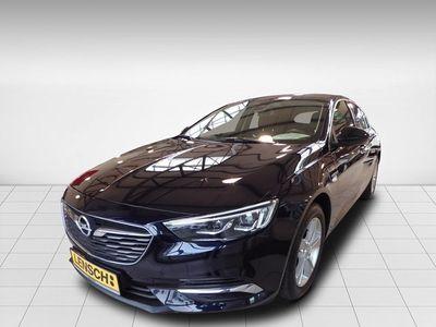 gebraucht Opel Insignia 1.6T Innovation*Kamera*SHZ+LHZ*LED*