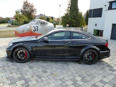 gebraucht Mercedes 600 Stück Panorama Carbon