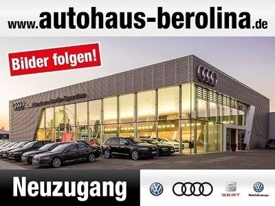 gebraucht VW Polo 1.2 TSI SOUND DSG *NAVI*SHZ*GRA*