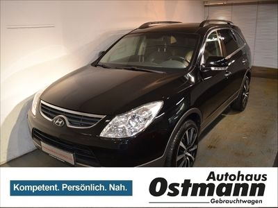 used Hyundai Veracruz 3.0 V6 Premium Xenon*PDC