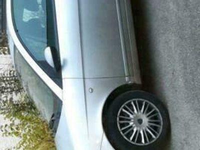gebraucht Lancia Ypsilon