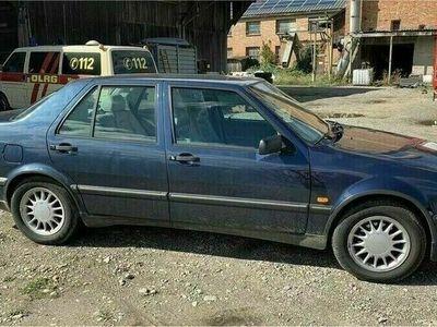 gebraucht Saab 9000 CDE, Limousine, gepflegter Zusta...