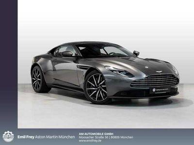 gebraucht Aston Martin DB11
