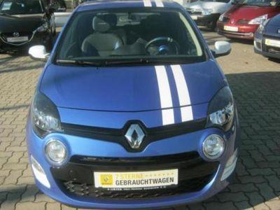 gebraucht Renault Twingo 1.2 TCe 100 Gordini
