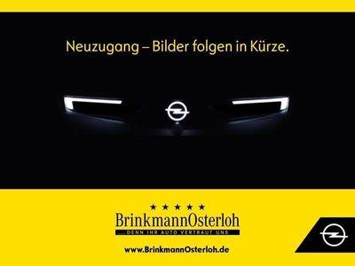 gebraucht Opel Vivaro 2.0 D M Edition (L2) Klima / Kamera eFH.