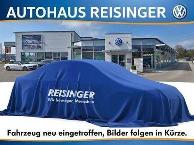 usado VW Beetle Cabrio 1,2 TSI Club -EURO 6- (Navi, DAB, Fender)