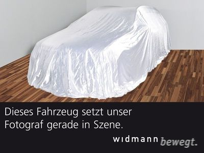 gebraucht Smart ForTwo Coupé *passion*Panorama*Sitzheizung
