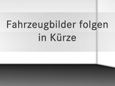 gebraucht Kia Sorento 2.2 Platinum Edition 4WD AT*EURO 6* Klimaautom.*7