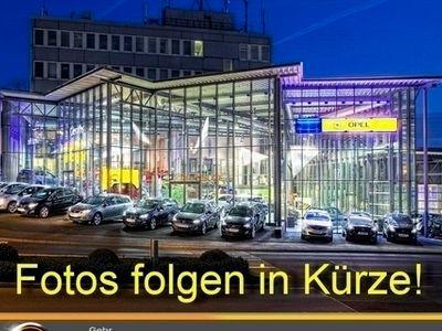 gebraucht Opel Adam OPEN AIR 1.4, 64 kW 87 Klima