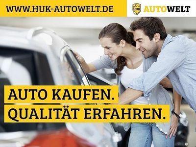 gebraucht Renault Captur Intens 0.9 TCe 90 eco NAVI/PDC