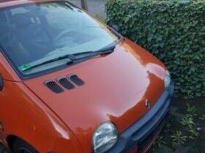 käytetty Renault Twingo 1.2 Liberty