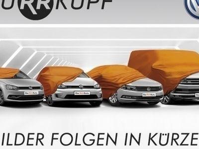 gebraucht VW Phaeton 3.0 V6 TDI 5-SITZER+ACC+AHK+NAVI+