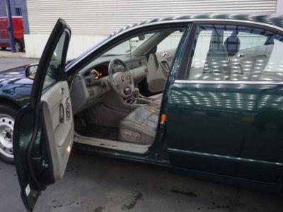 gebraucht Mazda Xedos 9 2.5i V6 Exclusiv