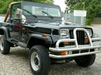 jeep wrangler gebrauchtwagen 557 g nstige wrangler zum. Black Bedroom Furniture Sets. Home Design Ideas