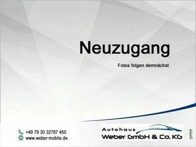 gebraucht VW Passat Variant 1.6 TDI *Comfortline*DSG*Navi*SHZ