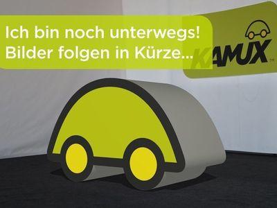 used Mercedes Citan 109 CDI lang +Klima+ Radio +AHK +e. Fenster
