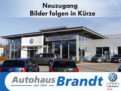 gebraucht VW Touareg 3.0 TDI LED*PANO*LEDER*STANDH.*KAMERA