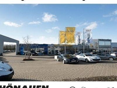gebraucht Peugeot Boxer HDi 333 L2H2 PREMIUM +AHK+NAVI+RFK-KLIMA++