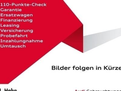 gebraucht Audi SQ7 4.0TDI qua EU6 Matrix AHK Pano Cam ACC