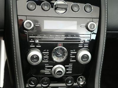 gebraucht Aston Martin DBS Volante| Garantie bis 03.2020 |