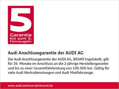 gebraucht Audi A4 Avant 2.0TDi S-Tronic/NAV+/AHK/APS+ (Navi)