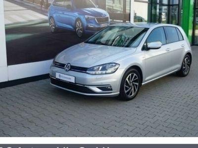 gebraucht VW Golf JOIN 1.5 TSI DSG ACT