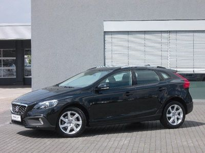verkauft volvo v40 cc d2 you gebraucht 2014 km in hannover. Black Bedroom Furniture Sets. Home Design Ideas