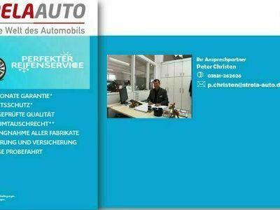 gebraucht Fiat 500 1.2 8V Lounge bei Gebrachtwagen.expert