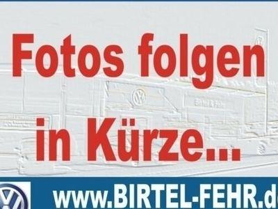 gebraucht VW Golf Cabriolet 1.2 TSI/KOMFORT-/TECHNIK-P./WINTERRÄ