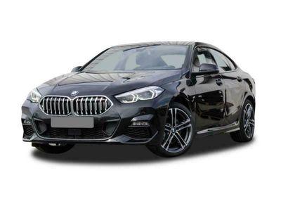 gebraucht BMW 218 218 i Gran Coupe M-Sport UPE: 40.900-